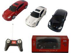 Alltoys RC auto Porsche Panamera 1:24