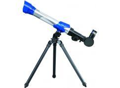 Alltoys Teleskop 20x 30x 40x