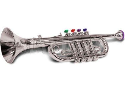 Alltoys Trumpeta