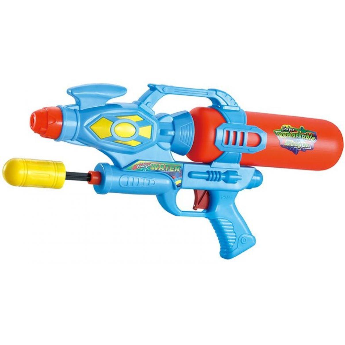 Alltoys Vodní pistole 42 cm
