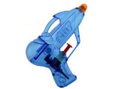 Alltoys Vodní pistolka 13 cm Modrá
