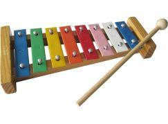 Alltoys Xylofon