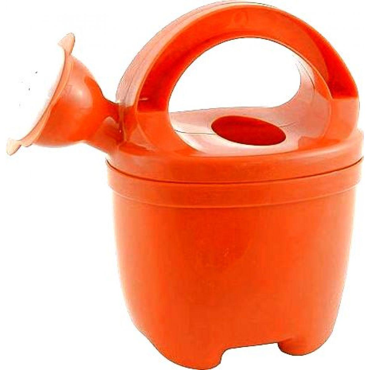 Androni Konvička 1,5l - Oranžová