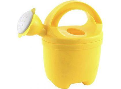 Androni Konvička 1,5l - Žlutá