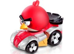 Angry Birds 3D Koupelový a sprchový gel 200 ml