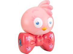 EP Line Angry Birds 3D Koupelový a sprchový gel 300 ml