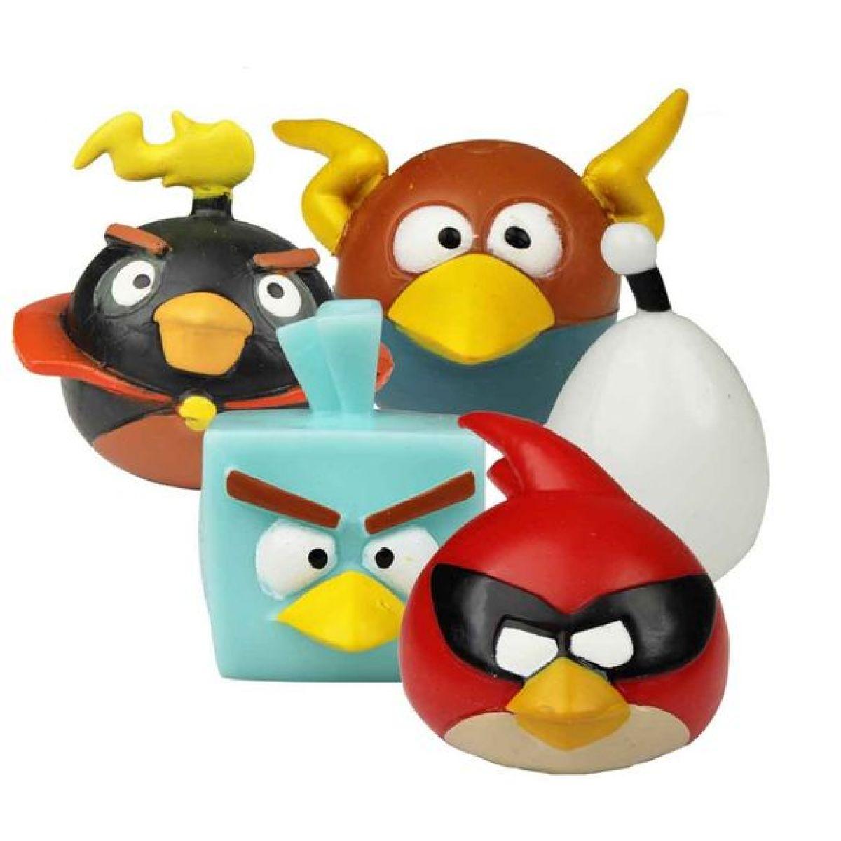 Angry Birds Mash´ems Space sáček