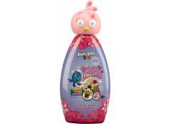 Angry Birds Šampón 2v1 300ml