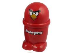Angry Birds Zmrzlinovač - Červená