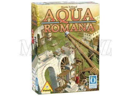 Aqua Romana Piatnik 7631