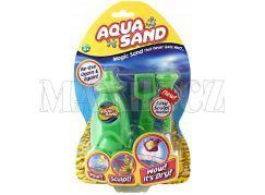 Aqua sand základní náplň