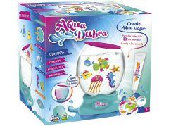 AquaDabra základní set
