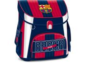 Ars Una Aktovka FC Barcelona 18