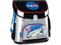 Ars Una Aktovka NASA magnetic