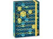 Ars Una Box na sešity Geek A5