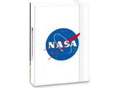 Ars Una Box na sešity NASA A5