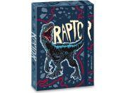 Ars Una Box na sešity Raptor A5