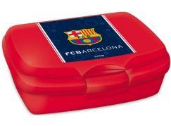 Ars Una Box na svačinu Barcelona 18