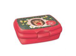 Ars Una Box na svačinu Cute and Wild