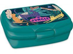 Ars Una Box na svačinu Jungle