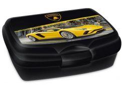Ars Una Box na svačinu Lamborghini 18