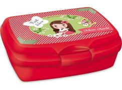 Ars Una Box na svačinu Mon Amie