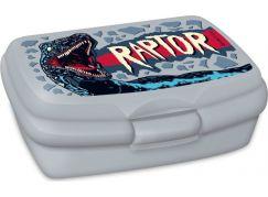 Ars Una Box na svačinu Raptor