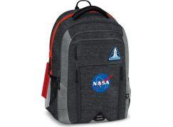 Ars Una Ergonomický školní batoh NASA Apollo