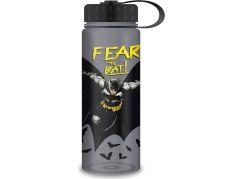Ars Una Láhev Batman 500 ml