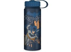 Ars Una Láhev Batman Fear 500 ml