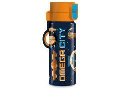 Ars Una Láhev na pití Omega City 475 ml