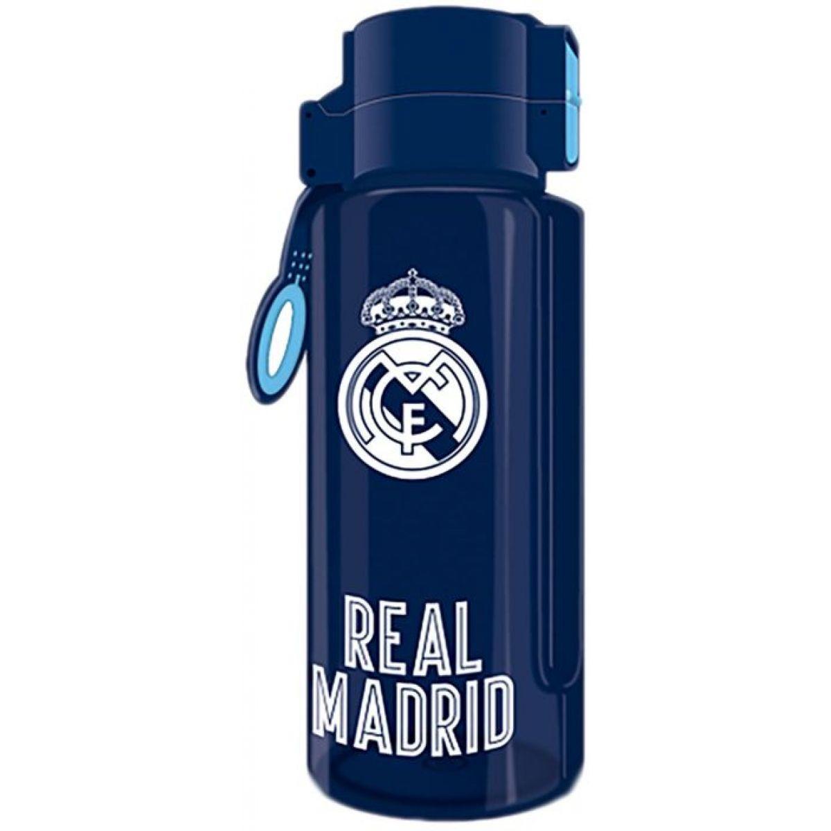 Ars Una Láhev na pití Real Madrid 18 650ml