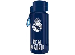 Ars Una Láhev na pití Real Madrid 18 650ml