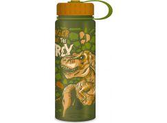 Ars Una Láhev na pití T-Rex dinosaurus 500ml
