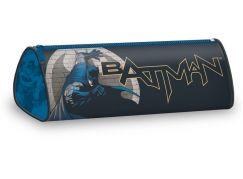 Ars Una Penál Batman 18 úzký