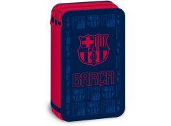 Ars Una Penál FC Barcelona 18 dvoupatrový