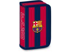Ars Una Penál FC Barcelona 18 rozkládací