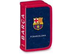 Ars Una Penál FC Barcelona plněný