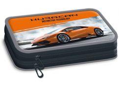Ars Una Penál Lamborghini 18 dvoupatrový