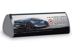 Ars Una Penál Lamborghini 18 úzký