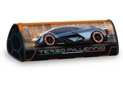 Ars Una Penál Lamborghini 19 úzký