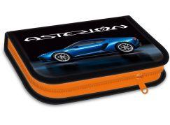 Ars Una Penál Lamborghini Asterion rozkládací