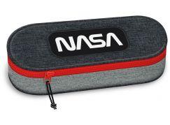 Ars Una Penál NASA oválný