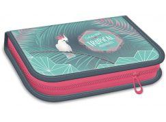Ars Una Penál Pink Flamingo 19 plněný