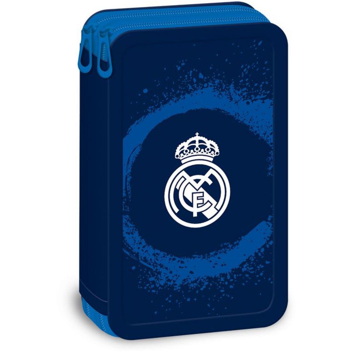 Ars Una Penál Real Madrid 18 dvoupatrový