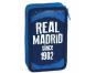 Ars Una Penál Real Madrid 18 dvoupatrový 2