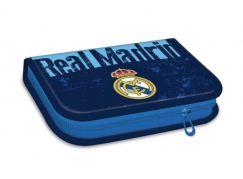 Ars Una Penál Real Madrid 18 rozkládací