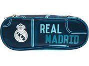Ars Una Penál Real Madrid velký