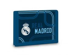 Ars Una Peněženka Real Madrid