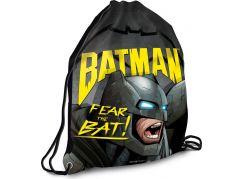 Ars Una Sáček na přezůvky Batman